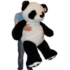 Панда 160 см