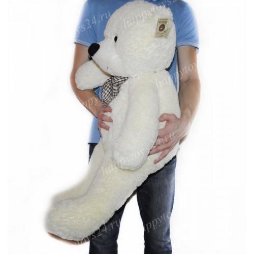 Плюшевый мишка 100 см
