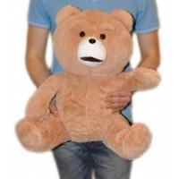 Тед (Третий лишний)